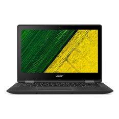 "Acer Spin5 SP513-51-7984 13.3"" i7-7500U 4GB/256GB W10 (Shale Black)"