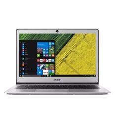 Acer Swift1 SF113-31 PQCN4200 RAM4GB SSD128GB INT ELX