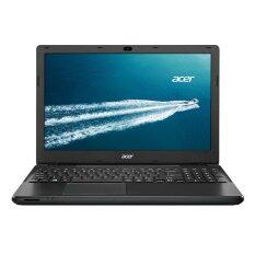 "ACER TMP246M-MG-71VL (NXVAEST001) i7-4712MQ 3.30/4GB/1 TB/ GeForce® 820M with 2 GB/14""HD/Linplus Linux"