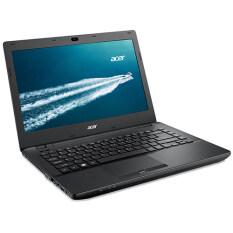 Acer TravelMate P246-M-5298 (Black)