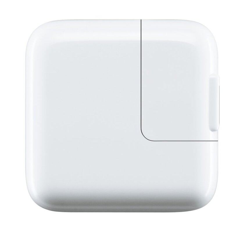 Apple Acc 12 W USB Power Adapter