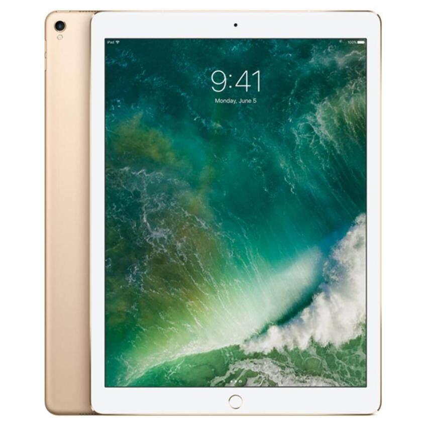 Apple iPad Pro 12.9 inch WiFi + Cellular (Gen2)