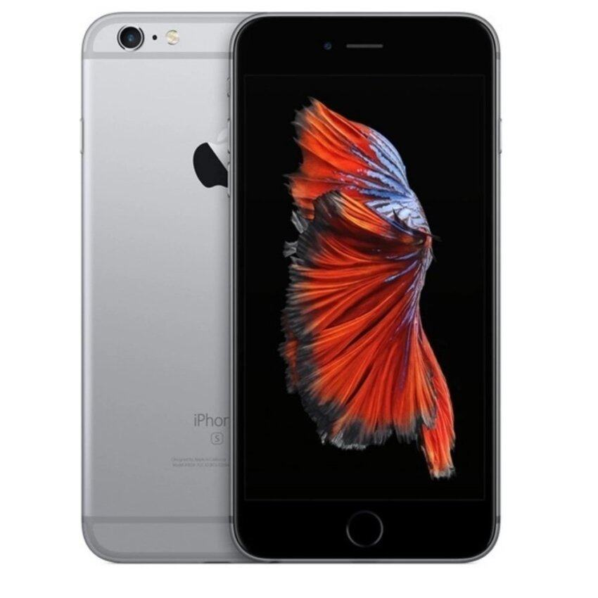 Apple iPhone 6s 128GB (Space Grey) ...