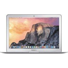 Apple MACBOOK AIR 11 i5 4GB 256GB SSD English Keyboard