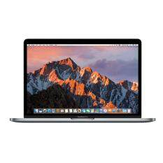 Apple MacBook Pro 13 inch with Touch Bar 2.9GHz dual-core Intel Core i5 512GB Space Gray(Not Specified)