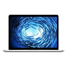 "Apple MacBook Pro 15"" Retina Display/2.2GHz quad-core lntel i7 16GB/HDD 256GB"