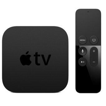 Apple TV 4th Generation 32GB