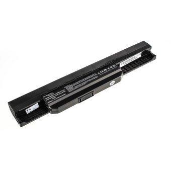 ASUS แบตเตอรี่ Asus K43/K53 By Hi-Power Battery