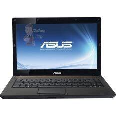 "ASUS Asus Notebook จอLCD 14"" I5-6200U 4GB 1TB GT930MX 2G รุ่น K456UR-WX004D"