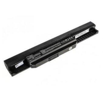 ASUS Battery Notebook ASUS A43S K53 A53 X43 A43 K43 X44L X44H K43E