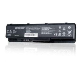 ASUS Battery Notebook ASUS N45 N45E N45S N45F N45J N55 N55E N55S N75 N75E N75S N45JC N45SJ N45SN N45SF N45SL N45SV N55SF N55SL N75SF N75SJ