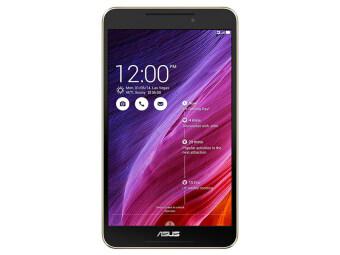 """Asus Fonepad 8 FE380CG QC1.8,1G,8G,2M,5M,8"""" - Black"""