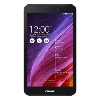 "Asus Fonepad FE170CG 7""/2 MP/8 GB (Red)"