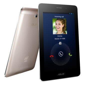 Asus FonePad ME371MG - 8GB - Champagne Gold