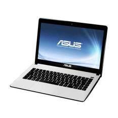 Asus K455LJ-WX406D /Core i3-5005U/GeForce 920M/14''/4GB/500GB/DOS (Black)