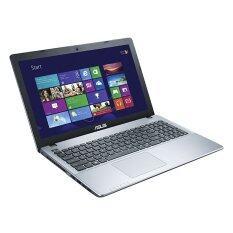 Asus Notebook K550JK-XX027H (i7-4710HQ 2.5 /4GB/1TB/GTX850M 2GB/Win8.1)