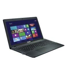 Asus Notebook X452LAV-BING-VX262B i3-4030U 1.90/2G /500G 54rpm/UMA/Win8.1/14''