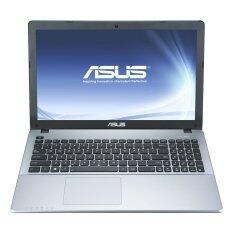 "Asus Notebook X550ZE-XX098D (FX-7400P2.50/4GB/1TB/R7 M265DX/15.6""/Dos)"