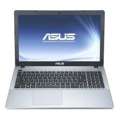 Asus Notebook X550ZE-XX115H (A10-7400P/4GB/1TB/R7 M265DX 2GB/Win8)