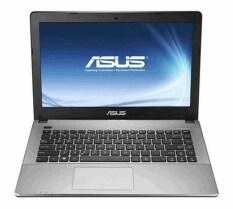 Asus NT (S551LN-CJ328H) i7-4510