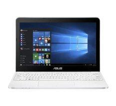 "ASUS Vivobook E200HA-FD0007TS Z8300 2GB 32GB 11.6"" WINDOWS 10"