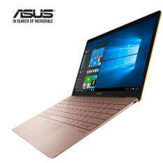 Asus ZenBook 3 UX390UA-GS058T i7-7500U/16GB/1TB/12.5/Win10 (Rose Gold)