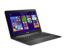 "ASUS ZenBook UX305UA-FC002T 13.3""/i7-6500U/8GB/SSD256G/W10 (Black)"