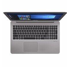 ASUS Zenbook UX510UX-CN266 :Ci7-7500U/8GB/1TB/GT950MX 2GB/15.6 :2Y