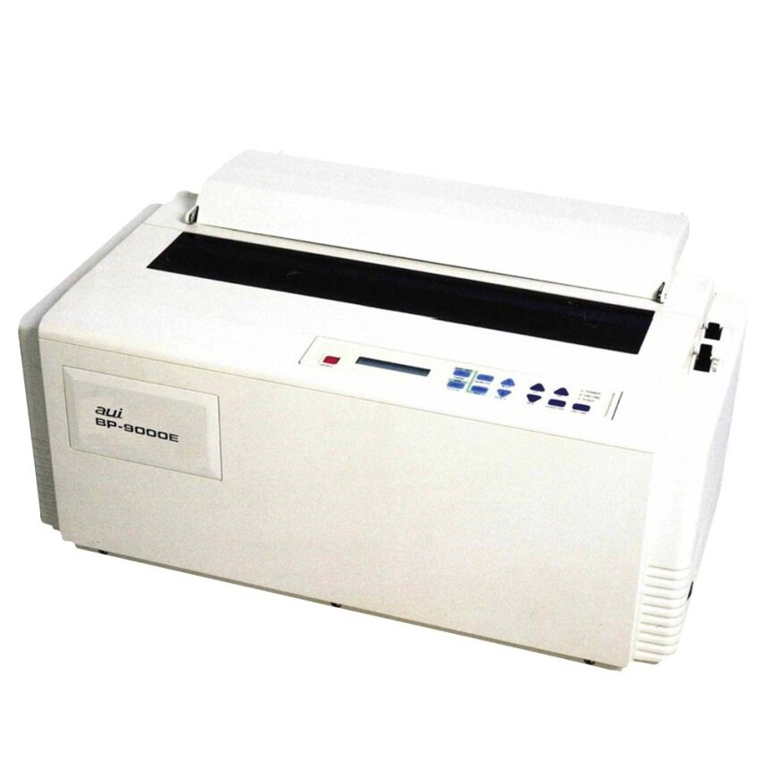AUI Heavy duty printer BP-9000E