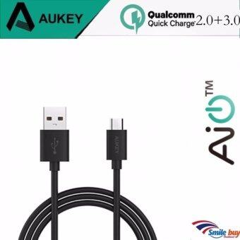 Aukey Quick Charge 2.0 Compatible Micro sumsung USB Cable