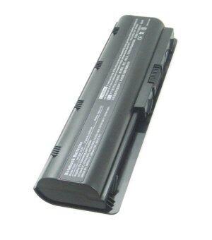 Battery สำหรับ HP Pavilion DV6-3050 Series - Black