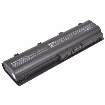 Battery Notebook HP/COMPAQ CQ32 CQ42 CQ43 CQ56 CQ62 G4 G32 DM4 HP1000