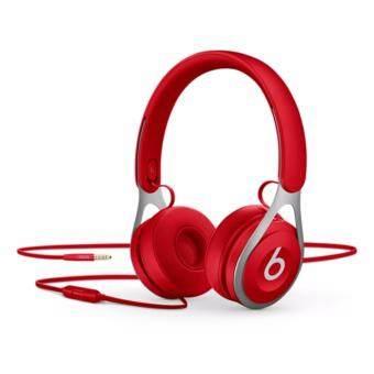 Beats รุ่น EP หูฟัง On-Ear สุดเท่จากก Brand ดังรุ่นใหม่ล่าสุด เสียงดี ฟังสนุก รับประกันศูนย์