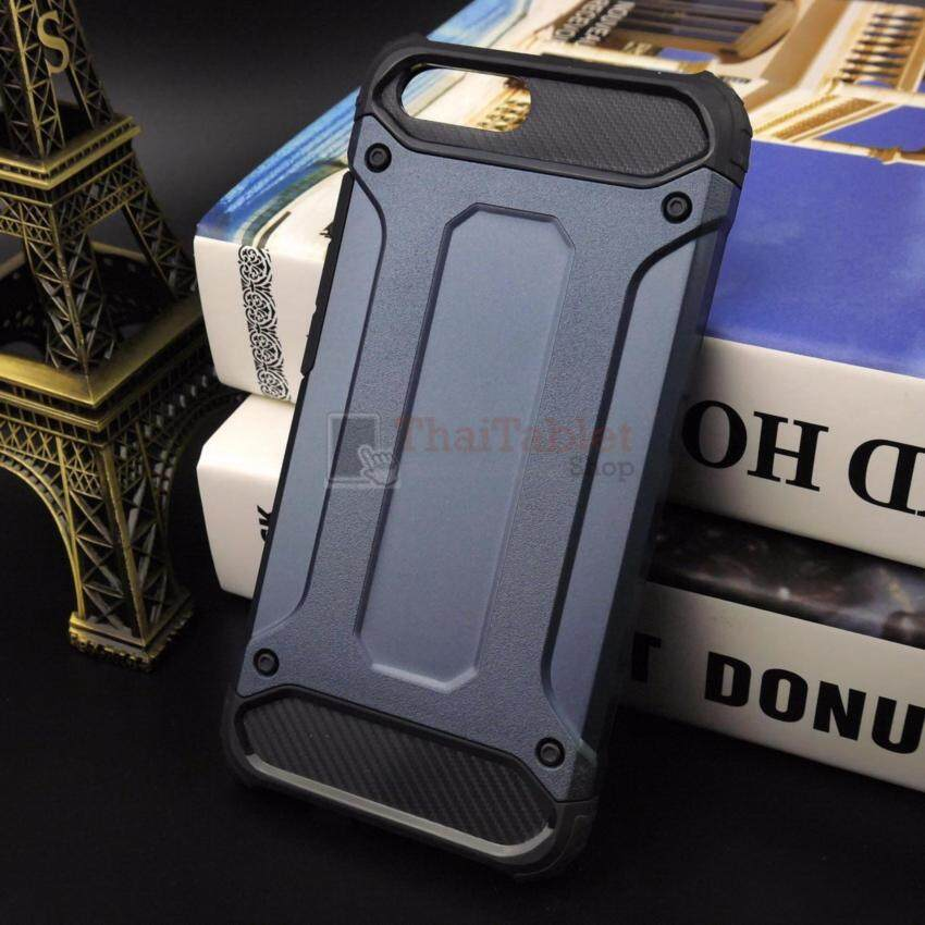 BestSeller Rugged Hybrid Dual Layer เคส Xiaomi M6