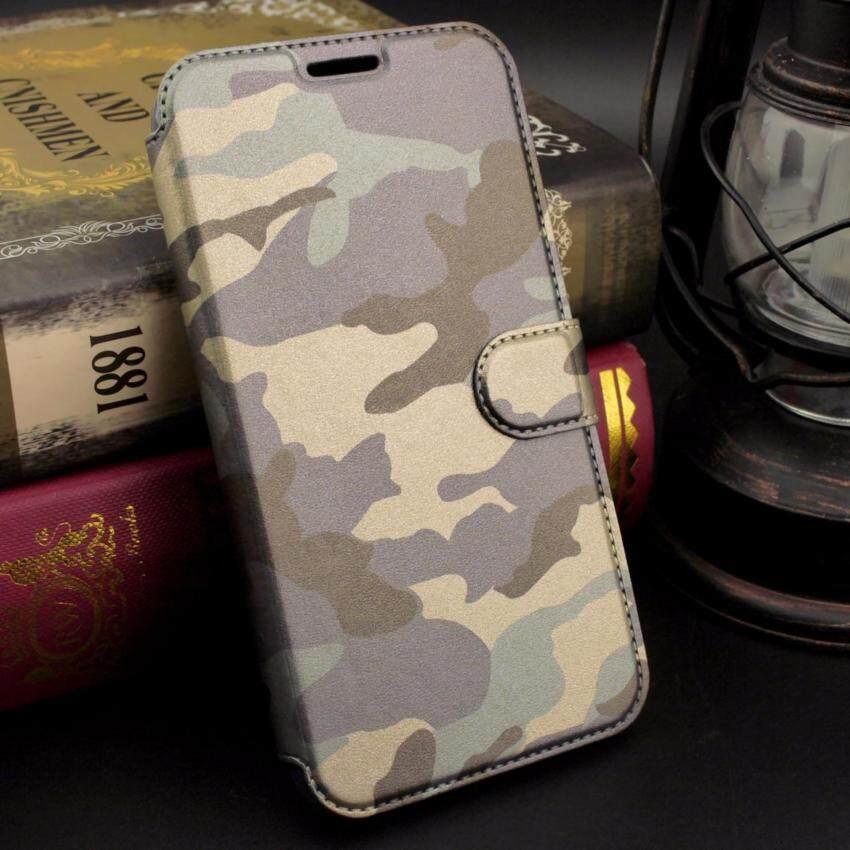 BestSeller เคสลายทหาร Samsung Galaxy S5