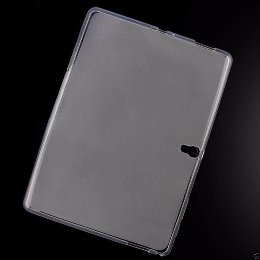 BestSeller TPU เคส Samsung galaxy TAB S 10.5 T800