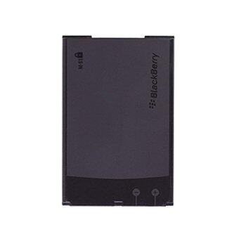 Blackberry 9000/9700/9780 แบตเตอรี่ (Original)