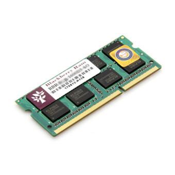Blackberry RAM NoteBook 1333 DDR3 16 Chip 2GB