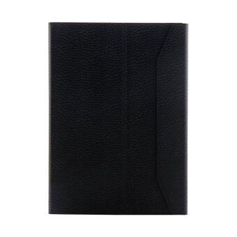 Bluetooth Keyboard Cover for Huawei MediaPad M2 10.1'' (Black) - intl