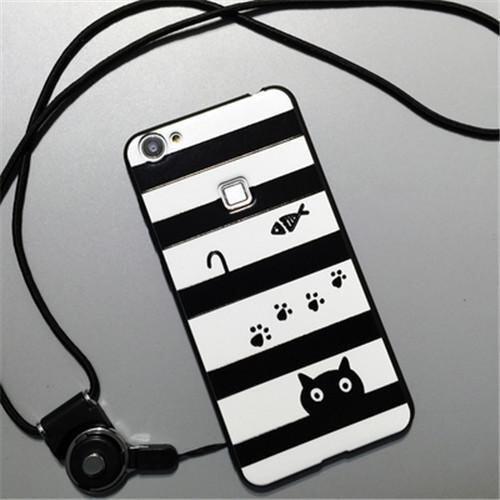 buildphone-3d-relief-silica-gel-soft-phone-case -