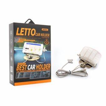 CAR HOLDER LETTO 3IN1