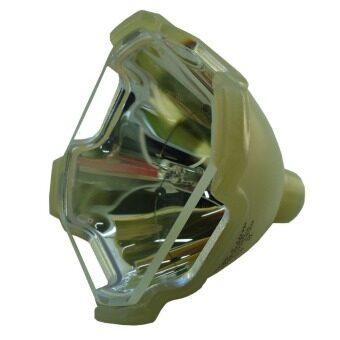 Compatible Bare Bulb POA-LMP101 for Sanyo ML-5500 / PLC-XP57 / PLC-XP57L