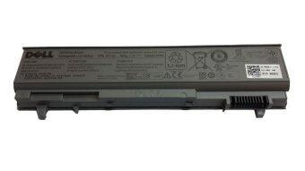 Dell Battery DELL Latitude E6410,E6400 ของแท้ ประกันศูนย์ DELL