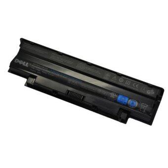 Dell Battery Notebook Dell Inspiron N4010 N3010 13R 14R 15R 17R N7010 Series Vostro 1450 3450 Series