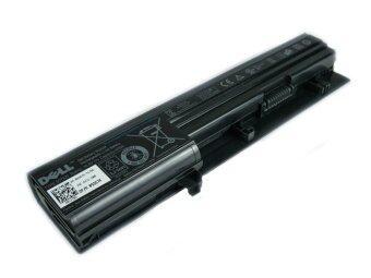 Dell Genuine แบตเตอรี่ของแท้ Battery DELL VOSTRO 3300 3350