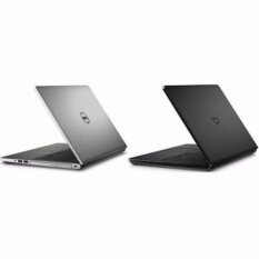 Dell Inspiron 5468 (W56452290TH)