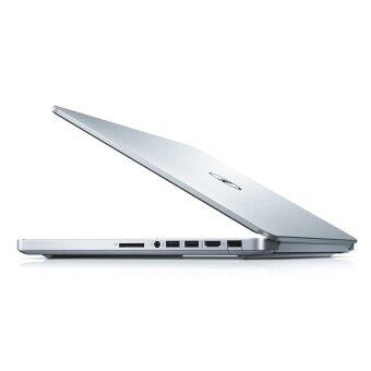 "Dell Inspiron 7746(W561044TH) Intel Core i5-5200U/8GB/1TB/17.3""/GeForce 845M 2GB/Win 8.1 – Silver"