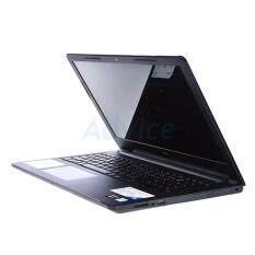 Dell Inspiron N3458-W5651120TH /Core™ i3-6006U/AMD Radeon R5 M430/15.6''/4GB/1TB/Ubuntu (Gray)