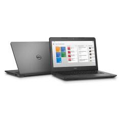 Dell Latitude 3450,Ci5-5200U,4GB,1TB,W8.1P 14 นิ้ว (Black)
