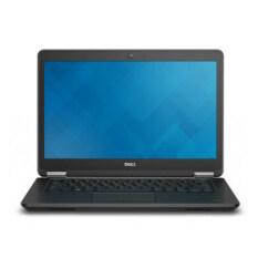 Dell Latitude 7450 Ci5-5300U 8G 128G W8.1P 14.0 นิ้ว (Black)